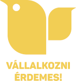 www.vallalkoznierdemes.hu